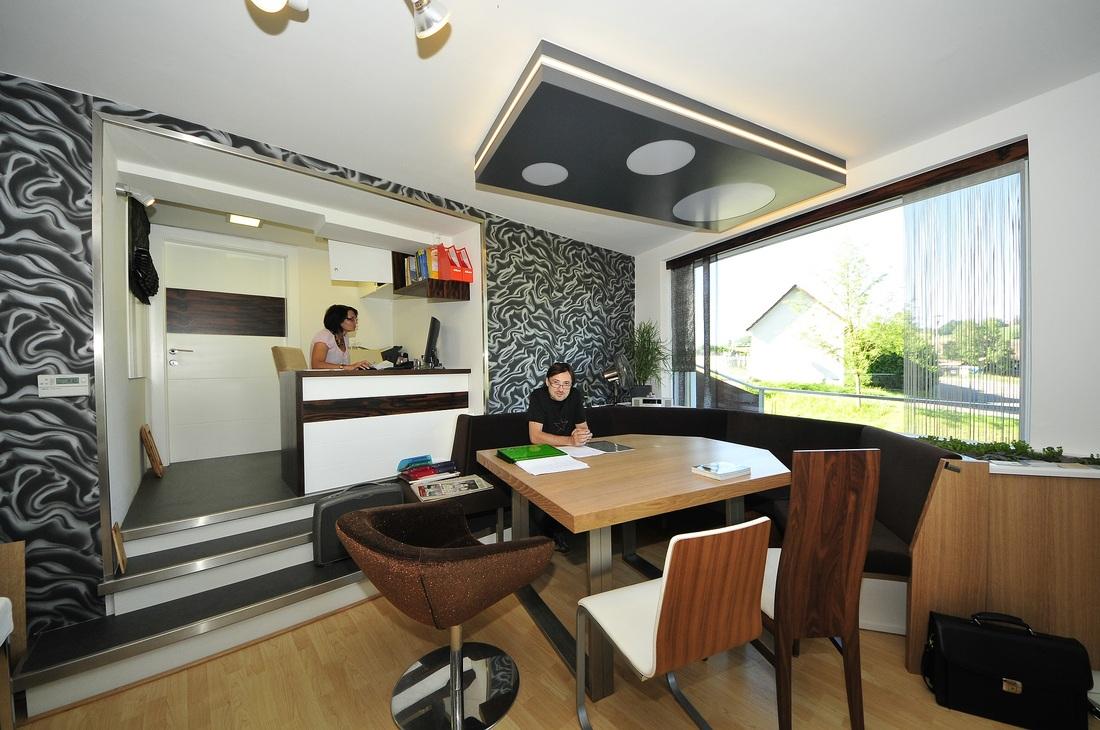 inspiration ikea wohnzimmer schwarz grau. Black Bedroom Furniture Sets. Home Design Ideas
